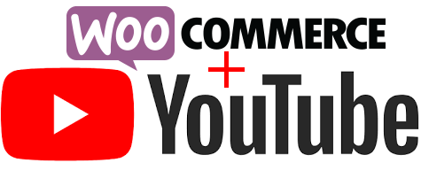 WooCommerce YouTube Video Uploader - India's Ropa - WP doin
