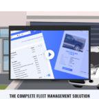 Fleet Medic Home Page