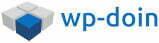 WordPress Development Services - Expert for Hire